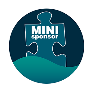 ZVU_Icoontjes_Mini-Sponsors