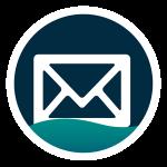 ZVU_E-mail