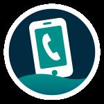 ZVU_Telefoon