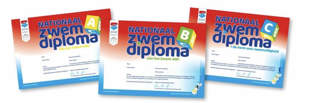 ABC diploma