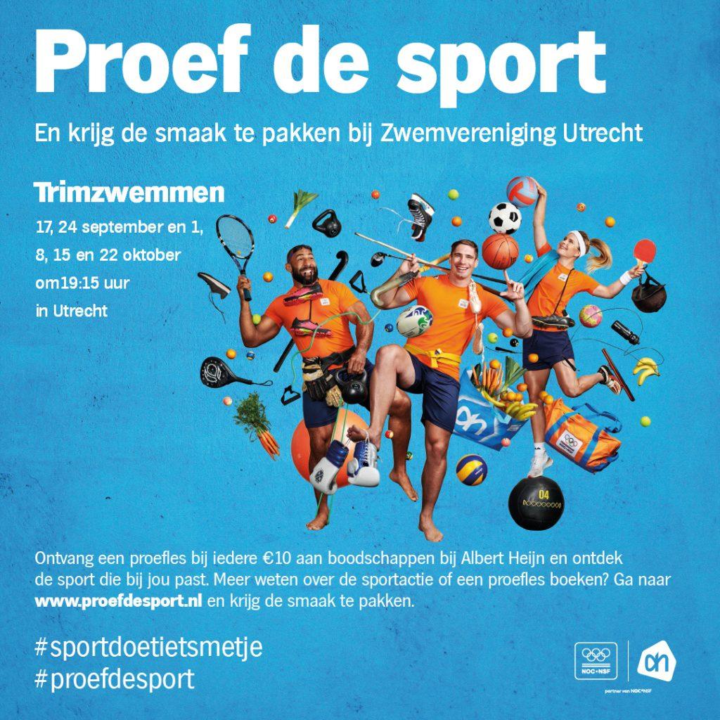 ZVU_Proef de Sport_02