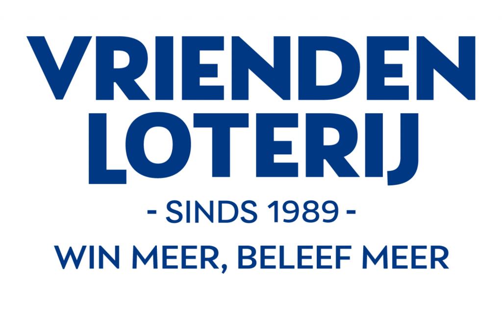 Vriendenloteri_logo_01