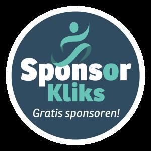 ZV Utrecht Sponsoring SponsorKliks