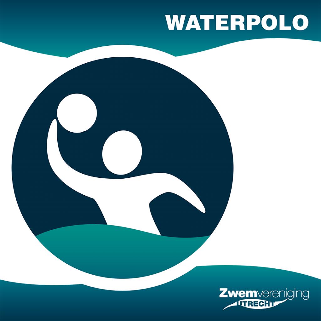 ZVU_Waterpolo