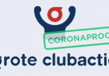 Grote Clubactie_Logo_Coronaproof