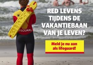 KNRM_Lifeguard_Social_tijdlijn02